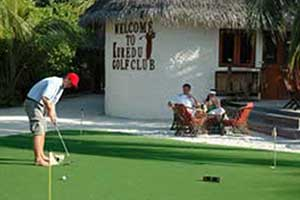 golf-mini-gili