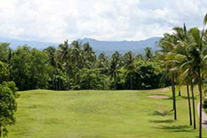 lombok_golf_course