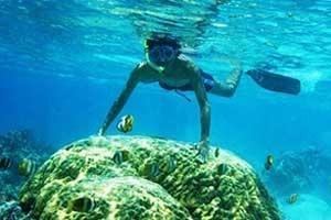 snorkeling-at-gili