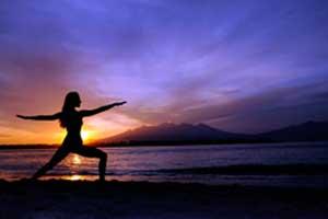 yoga-gili-trawangan